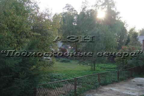 Новорязанское ш. 20 км от МКАД, Быково, Участок 11 сот. - Фото 3