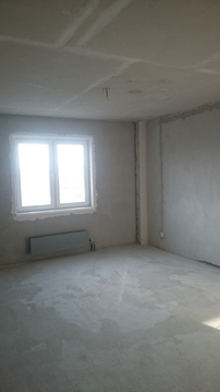 Продажа 2-комнатной квартиры в Сормовском р-не - Фото 5