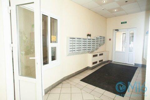Продам видовую квартиру в Приморском районе - Фото 3