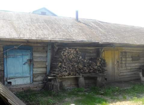 Продается: дом 41 м2 на участке 37 сот - Фото 3