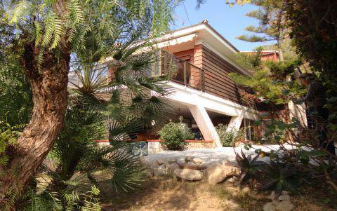 Продажа дома, Барселона, Барселона, Продажа домов и коттеджей Барселона, Испания, ID объекта - 501882857 - Фото 1