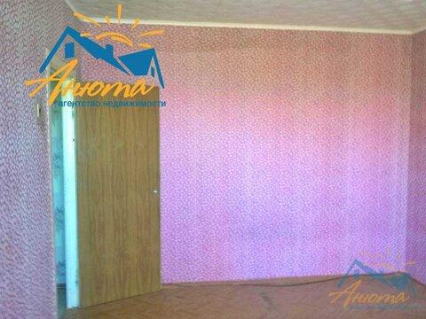 1 комнатная квартира в Жуков, Ленина 5 - Фото 3
