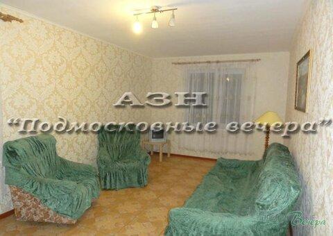 Егорьевское ш. 20 км от МКАД, Устиновка, Коттедж 220 кв. м - Фото 2