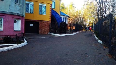 Продам нежилое помещение 200 кв.м, Брянск, - Фото 1