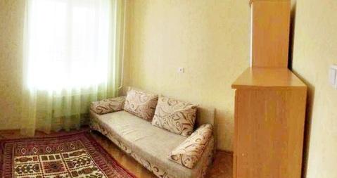 Сдам 2к.квартиру на Заречной, мебель современная. - Фото 3