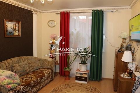 Продажа квартиры, Ижевск, Ул. Садовая - Фото 2