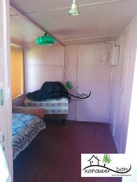 Продам дачный домик на 6 сотках СНТ Поляна в р-не д Сырково - Фото 4