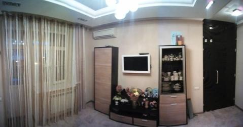 Продается Квартира, Балашиха - Фото 2