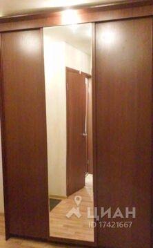 Аренда квартиры, Иваново, Ул. Авдотьинская - Фото 2