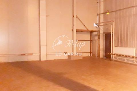 Аренда склада в Ярославле (ном. объекта: 132) - Фото 3