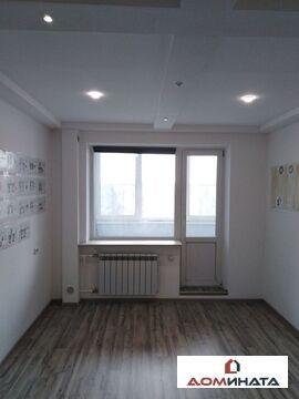 Продажа квартиры, Мурино, Всеволожский район, Ул. Оборонная - Фото 4