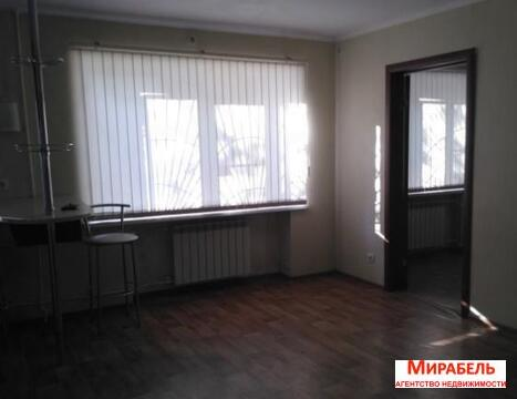 Аренда квартиры, Волгоград, Ул. Линейная - Фото 5