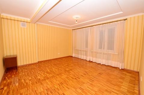 Продам 3-х комнатную квартиру в Историческом месте г. Москвы - Фото 3