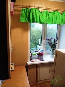 Хорошая квартира в зеленом районе г.Королев - Фото 2