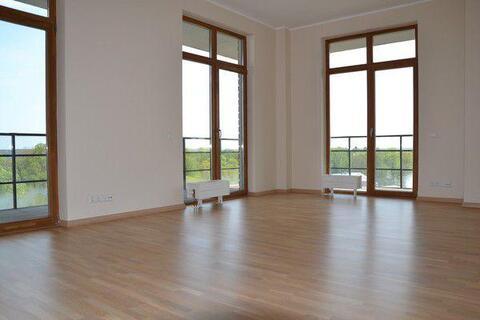 Продажа квартиры, Купить квартиру Рига, Латвия по недорогой цене, ID объекта - 313138311 - Фото 1