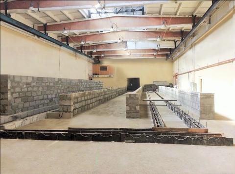 Аренда производственного помещения, Севастополь, Фиолентовское Шоссе - Фото 3