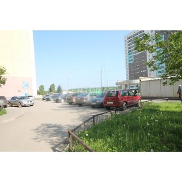 2-комнатная квартира Латвийская, 53 (Компрессорный) - Фото 3