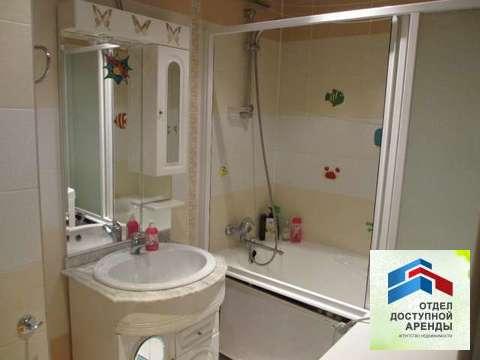 Квартира ул. Кошурникова 20 - Фото 5