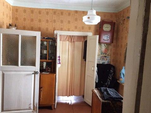 Продается дом с гаражем в городе во Фрунзенском районе.  Дом . - Фото 4