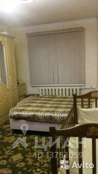 Продажа квартиры, Нальчик, Улица А.А. Кадырова - Фото 1