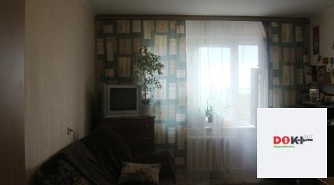 Продажа трёхкомнатной квартиры в г. Егорьевске ул. Сосновая - Фото 3