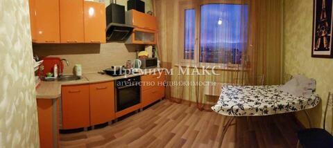 Продажа квартиры, Нижневартовск, Ул. Спортивная - Фото 1