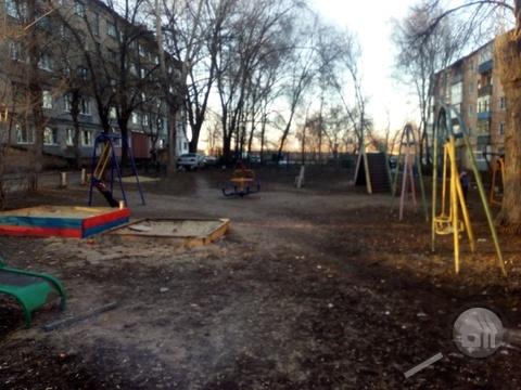 Продается 1-комнатная квартира, ул. Германа Титова - Фото 2