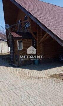 Аренда дома, Званка, Пестречинский район, Ул. Каменная - Фото 1