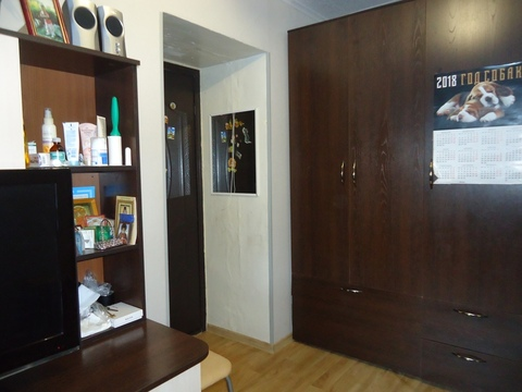 Комнаты, ул. Киевская, д.88 - Фото 2