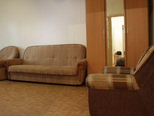 Срочно сдам 2 комм квартиру Петропавловск-Камчатский, Тушканова, 8 - Фото 3