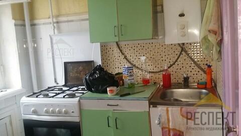 Продажа квартиры, Балашиха, Балашиха г. о, Ул. Советская - Фото 5