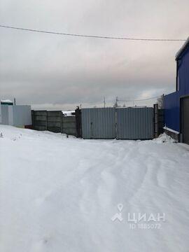Продажа склада, Сухарево, Мытищинский район, 140д - Фото 1