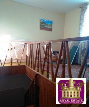 Аренда дома, Симферополь, Ул. Лесная - Фото 1