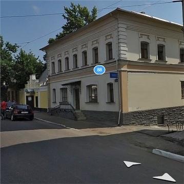 Аренда офиса, Брянск, Ул. Калинина - Фото 5