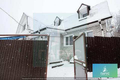 Объявление №61784997: Продажа дома. Смоленск