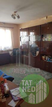 Продажа: Квартира 3-ком. Серова 31 - Фото 1