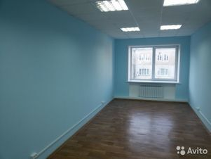 Продажа офиса, Иваново, Ул. Сакко - Фото 2