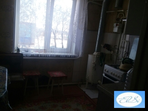 2 комнатная квартира, улучшенной планировки, рязанский район, село нов - Фото 2