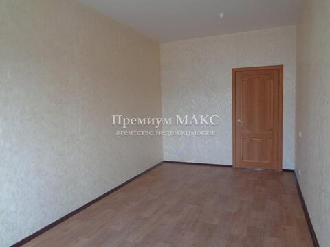 Продажа квартиры, Нижневартовск, Героев Самотлора - Фото 2