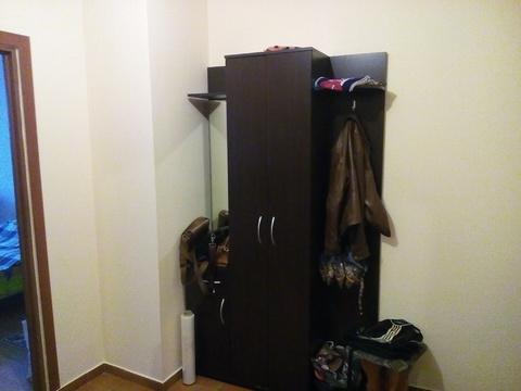 Сдам однокомнатную квартиру в Сходне - Фото 3