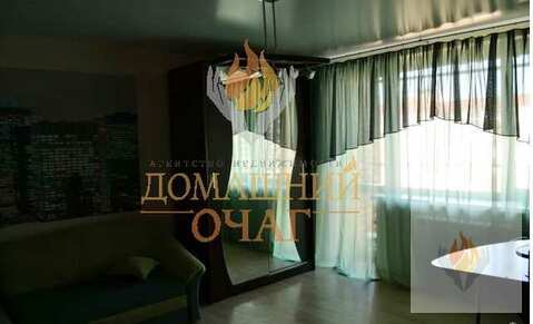 Продажа квартиры, Калуга, Ул. Звездная - Фото 4