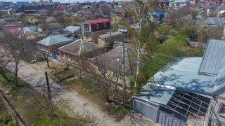 Продажа участка, Ставрополь, Каменный проезд - Фото 1