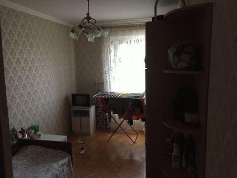 Продажа квартиры, м. Речной вокзал, Химки - Фото 3