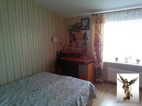 Меняю квартиру в Лен.области на квартиру в Брянске. - Фото 4