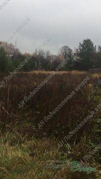Горьковское ш. 50 км от МКАД, Заречье, Дом 50 кв. м - Фото 4