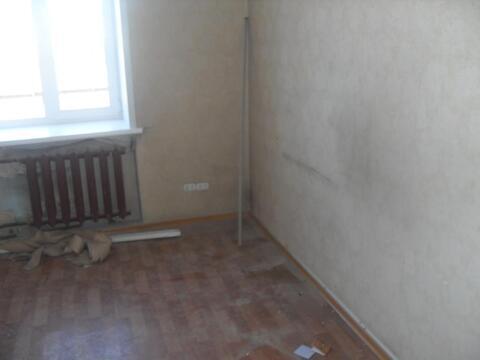 Офис, 11,3 кв. ул. Кузбасская - Фото 4