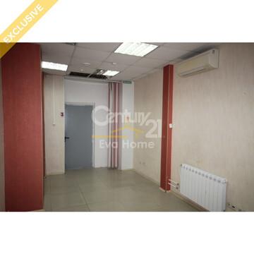 Офис с отдельным входом - Фото 5