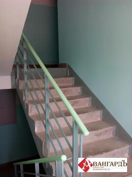 Елабуга Новый дом (1,2 комнатные квартиры) - Фото 1