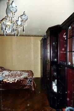 Продается 1 к. кв. в г. Раменское, ул. Коммунистическая, д. 4 - Фото 3