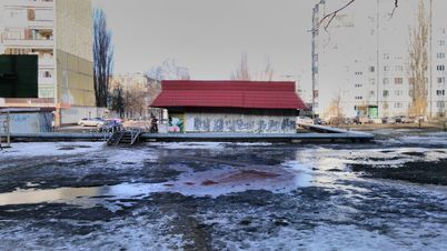 Продажа офиса, Орел, Орловский район, Московское ш. - Фото 1